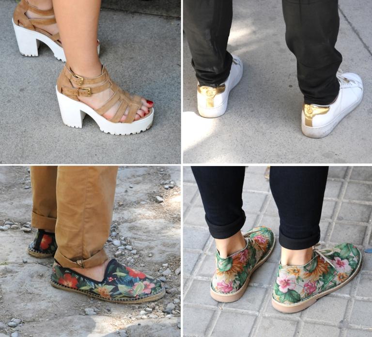 paloalto_mayo_zapatos4