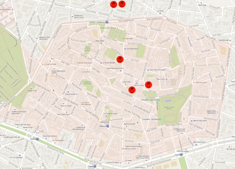 mapa_streetart_paris1