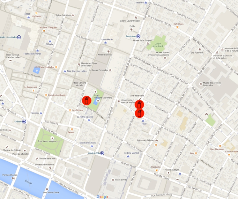 mapa_streetart_paris2