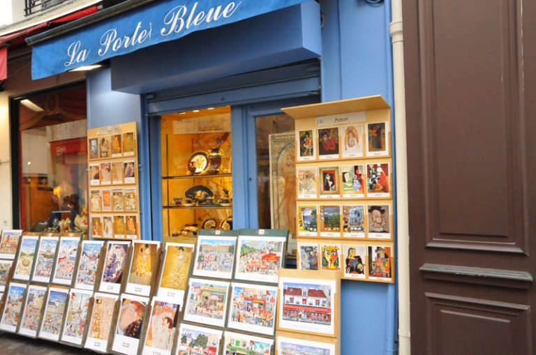 Paris_montmartre_places10