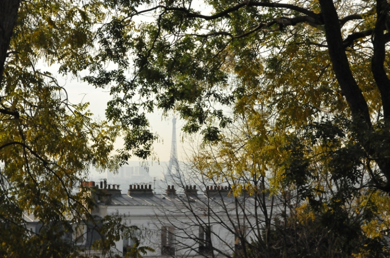 Paris_montmartre_places21