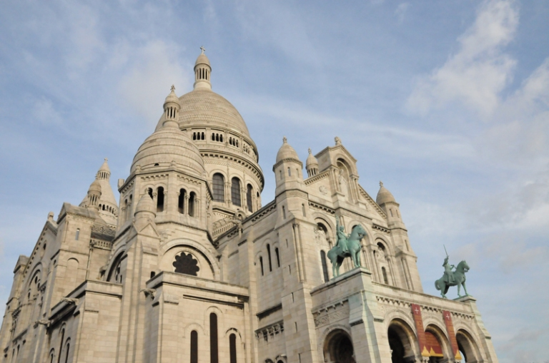 Paris_montmartre_places23