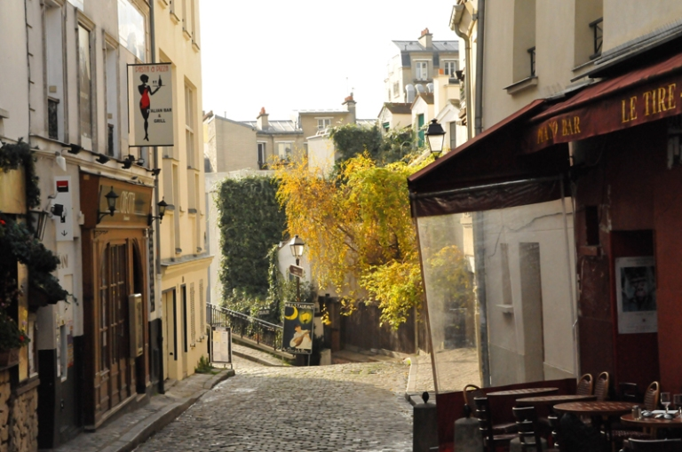 Paris_montmartre_places8