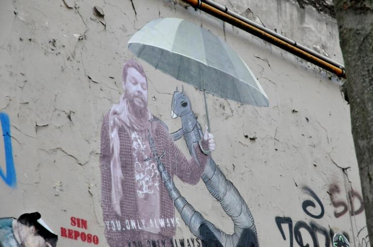 streetart_paris