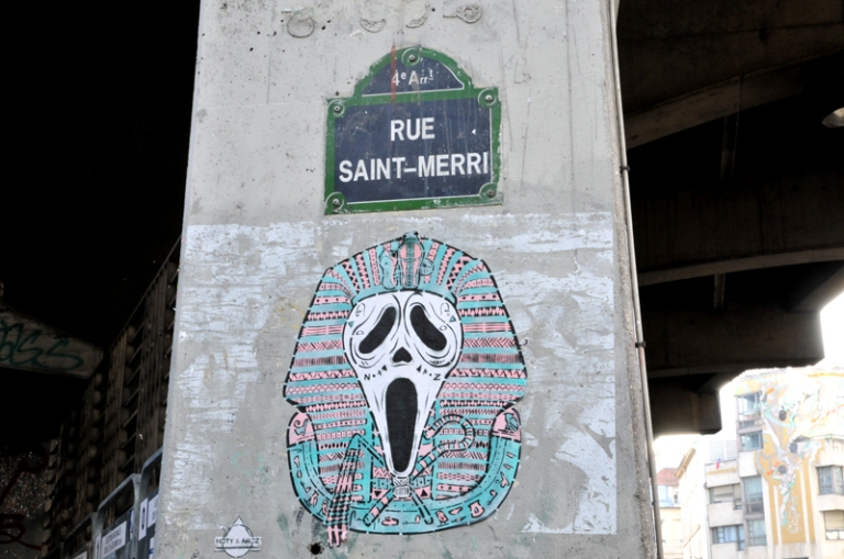 streetart_paris10
