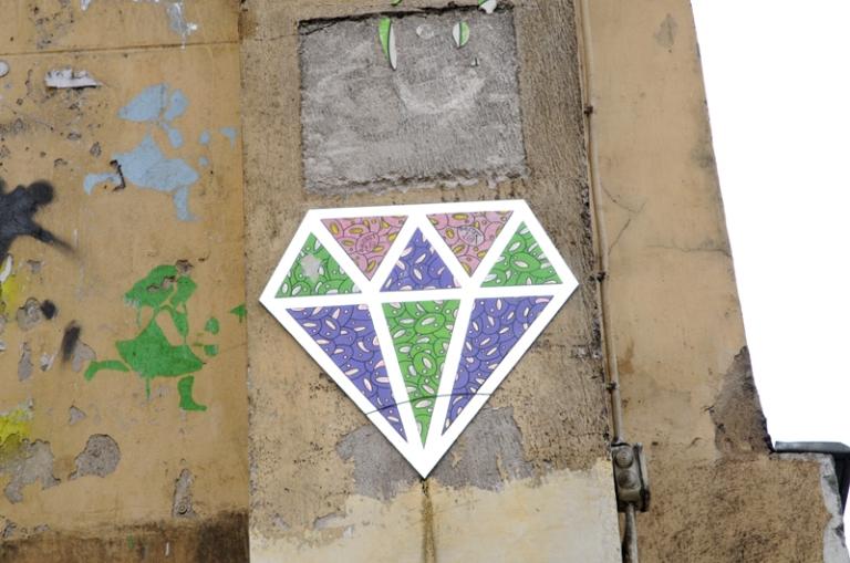 streetart_paris12