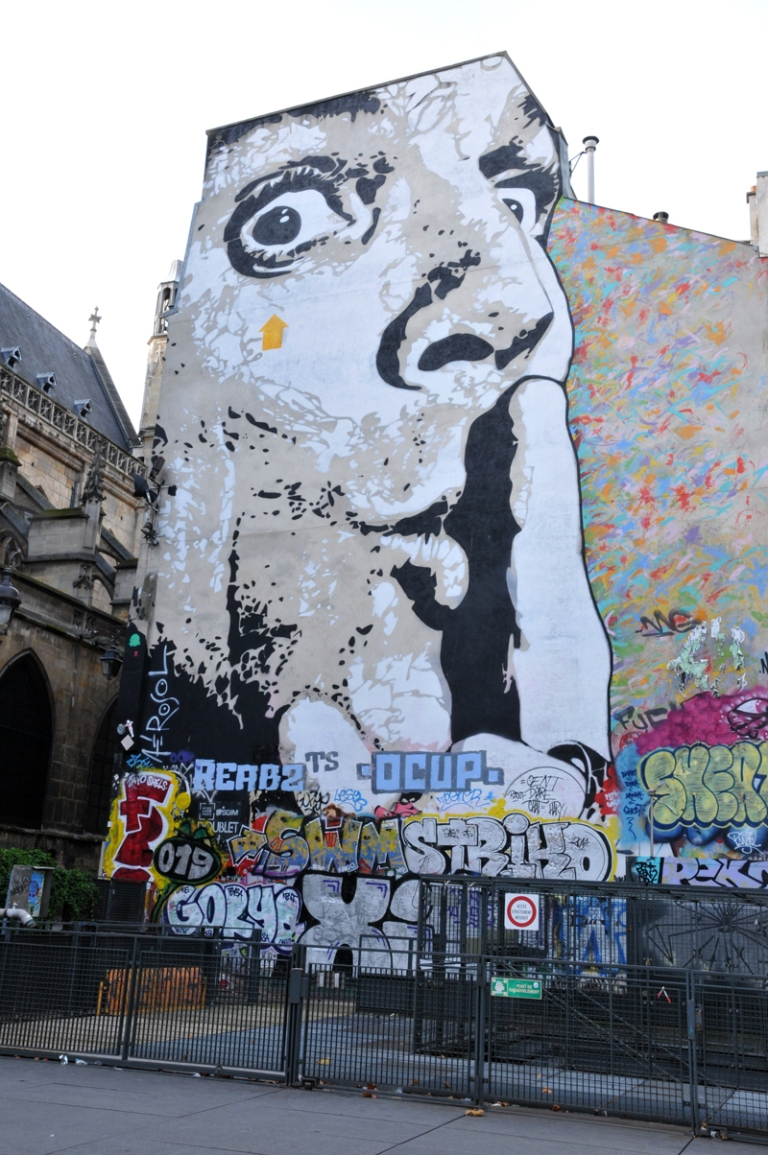 streetart_paris14