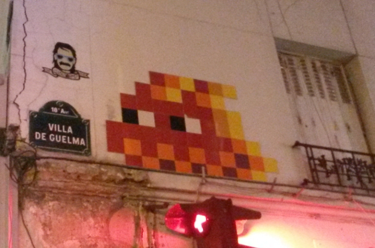 streetart_paris17