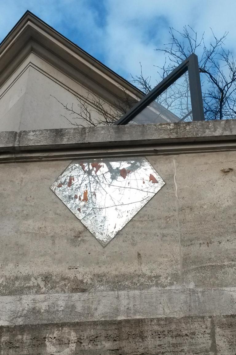 streetart_paris18