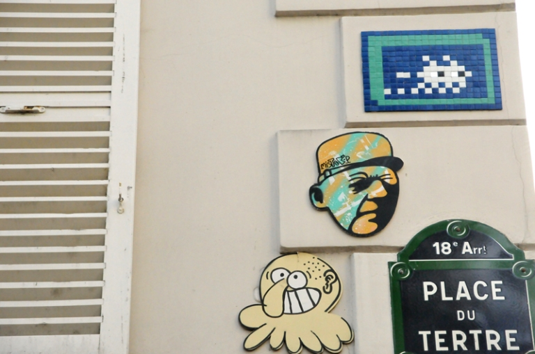streetart_paris4