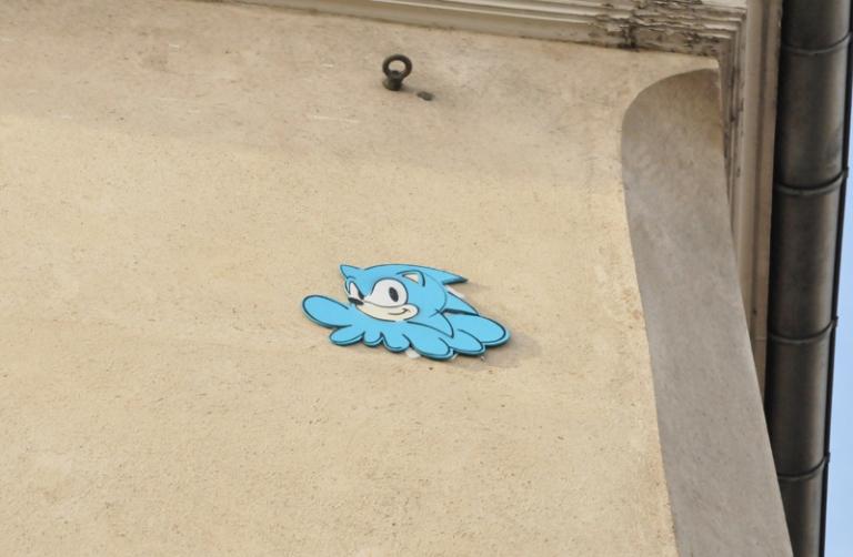 streetart_paris5