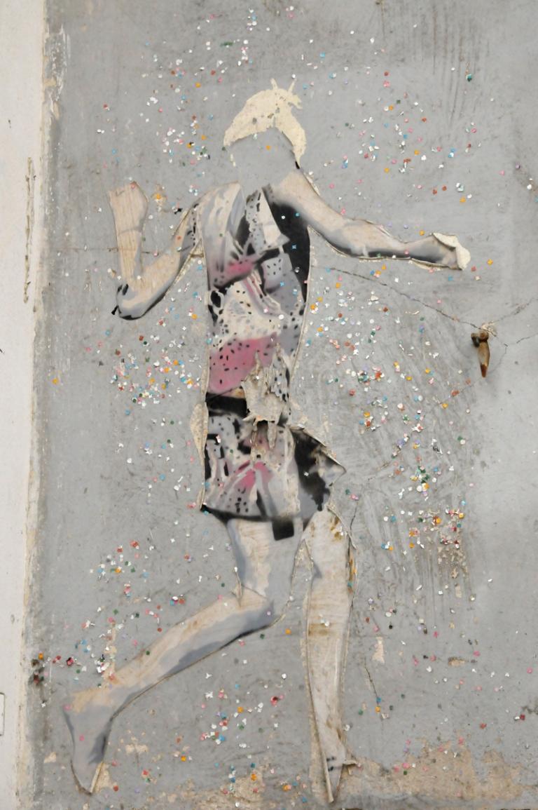 streetart_paris7