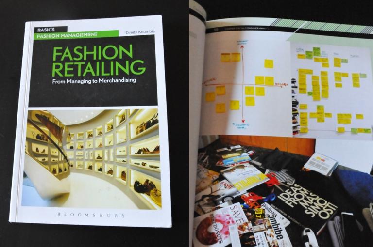 fashion_retailing