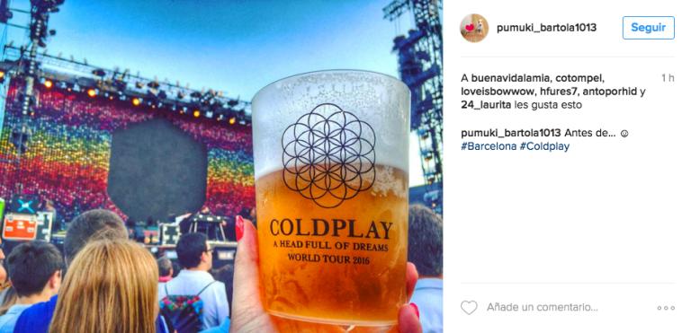 Coldplay_barcelona3