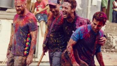 Coldplay_barcelona5
