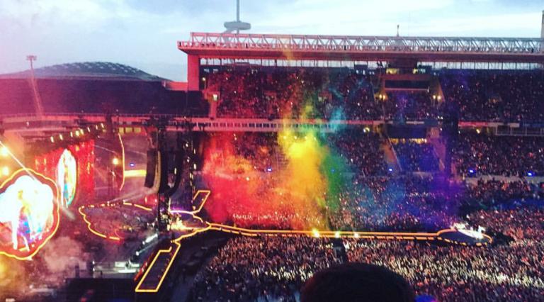 Coldplay_barcelona8