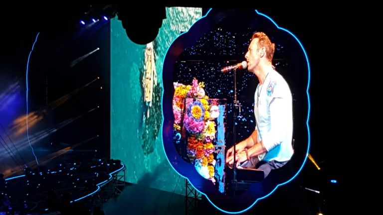 Coldplay_barcelona9